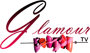 Glamour TV Logo